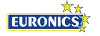 Euronics folders