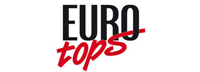 EUROtops folders