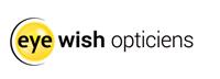 Eye Wish Opticiens folders