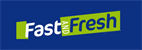 Fast and Fresh folders