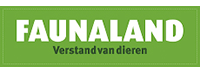 Faunaland folders
