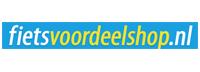 Fietsvoordeelshop.nl folders