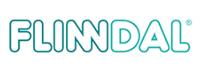 Flinndal folders