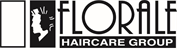 Florale Haircare folders