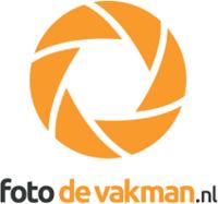 Foto de Vakman