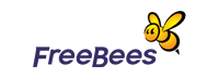 Freebees folders