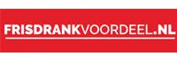 Frisdrankvoordeel.nl folders
