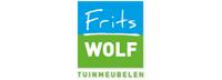Frits Wolf Tuinmeubelen folders