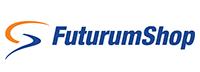 FuturumShop folders