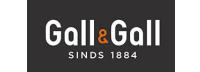 Gall & Gall folders