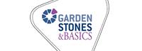 Garden Stones & Basics folders