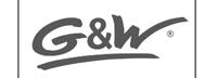 Gezond & Wel folders