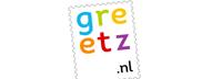 Greetz folders