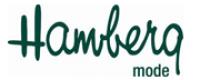 Hamberg mode folders