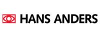 Hans Anders folders