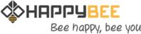 Happybee folders