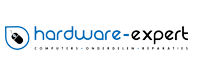 Hardware Expert folders