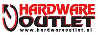 Hardware Outlet folders