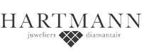 Hartmann Juweliers folders
