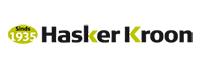 Hasker Kroon folders