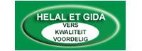 Helal Et Gida folders