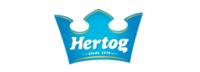Hertog ijs