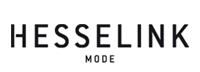 Hesselink Mode folders