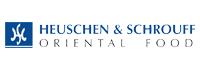 Heuschen & Schrouff folders