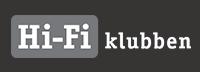 Hi-Fi Klubben folders