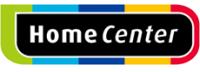 Home Center folders
