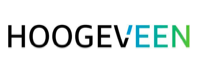Hoogeveen folders