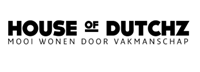 House of Dutchz folders