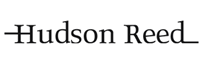 Hudson Reed folders