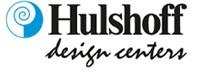 Hulshoff folders