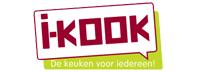 i-KOOK folders