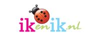 IKenIK.nl folders