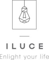 iLuce folders