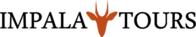 Impala Tours folders