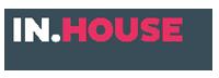 IN.HOUSE folders