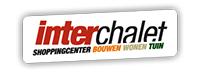 Inter Chalet folders