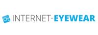 Internet-Eyewear folders
