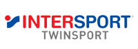 Intersport Twinsport folders