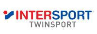 Intersport Twinsport folders