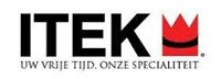 iTEK folders