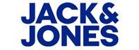 Jack & Jones folders