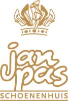 Jan Pas Schoenenhuis folders