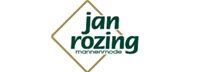 Jan Rozing folders