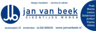 Jan van Beek folders
