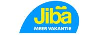 Jiba folders