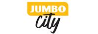Jumbo City folders